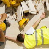 El Mejor Bufete Jurídico de Abogados en Español de Accidentes de Construcción en Pasadena California