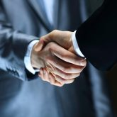 Oficina Legal de Abogados en Español de Acuerdos de Compensación Laboral Al Trabajador en Pasadena California
