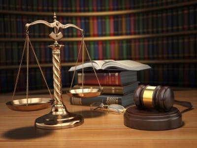 La Mejor Oficina Legal de Abogados de Mayor Compensación de Lesiones Personales y Ley Laboral en Pasadena California
