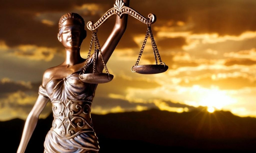 Para Mayor Compensación Consulte con los Abogados de Contratos de Compensación Laboral Cercas de Mí en Pasadena California
