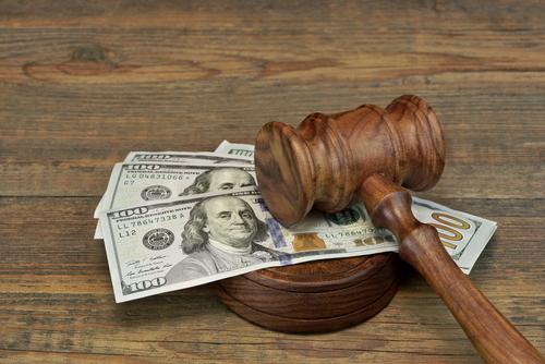 La Mejor Firma de Abogados Especializados en Compensación al Trabajador en Pasadena California