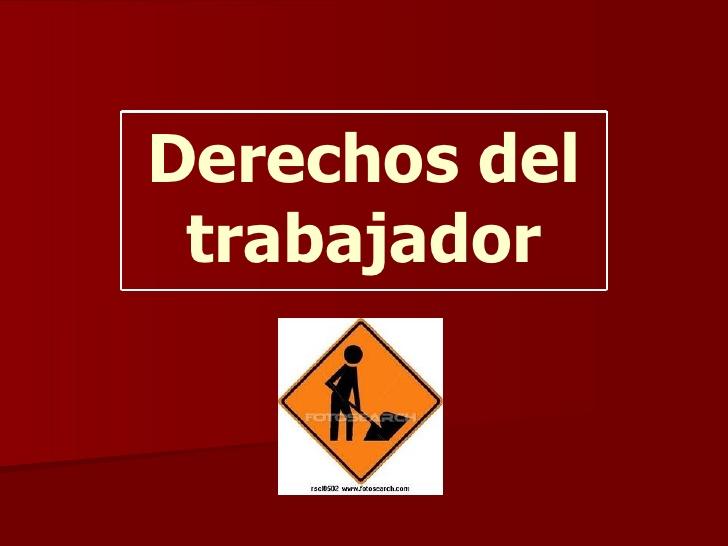 Abogados en Español Especializados en Derechos al Trabajador en Pasadena, Abogado de derechos de Trabajadores en Pasadena California