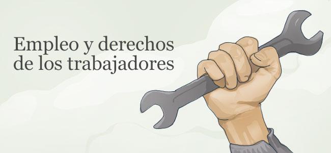 Asesoría Legal Gratuita en Español con los Abogados Expertos en Demandas de Derechos del Trabajador en Pasadena California