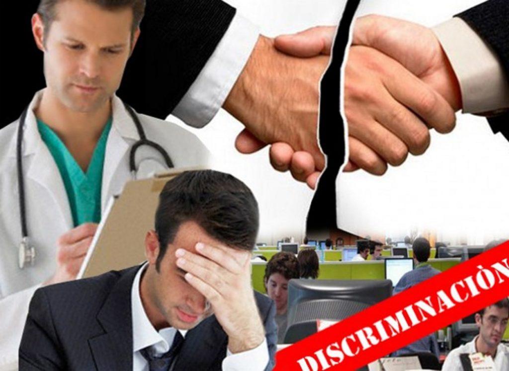 El Mejor Bufete Legal de Abogados Especialistas en Discriminación Laboral Pasadena California