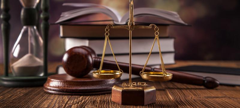 Abogados de Lesiones, Accidentes y Percances Personales, Leyes Laborales y Derechos del Empleado en Pasadena Ca.