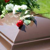 Consulta Gratuita con los Mejores Abogados Expertos en Casos de Muerte Injusta, Homicidio Culposo Pasadena California