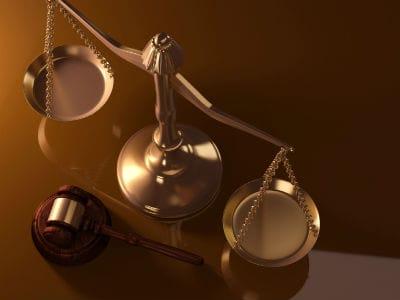 Los Mejores Abogados en Español de Lesiones Personales y Ley Laboral Cercas de Mí en Pasadena California