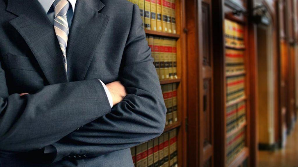 La Mejor Oficina de Abogados Expertos en Demandas de Lesiones Personales y Leyes Laborales en Pasadena California