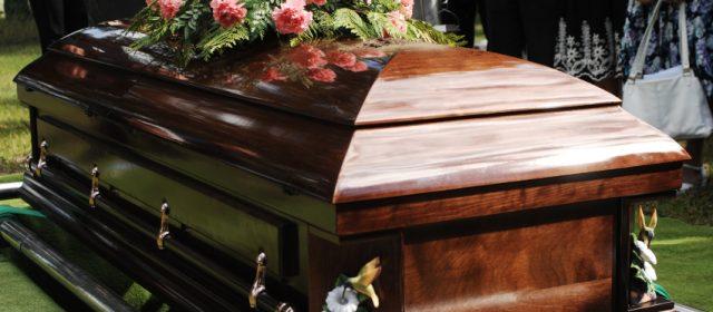 Abogados De Homicidio Culposo, Muerte Injusta en Pasadena Ca.
