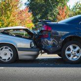 La Mejor Oficina Jurídica de Abogados de Accidentes de Carro, Abogado de Accidentes Cercas de Mí de Auto Pasadena California