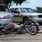 Consulta Gratuita con los Mejores Abogados de Accidentes de Bicicleta Cercas de Mí en Pasadena California