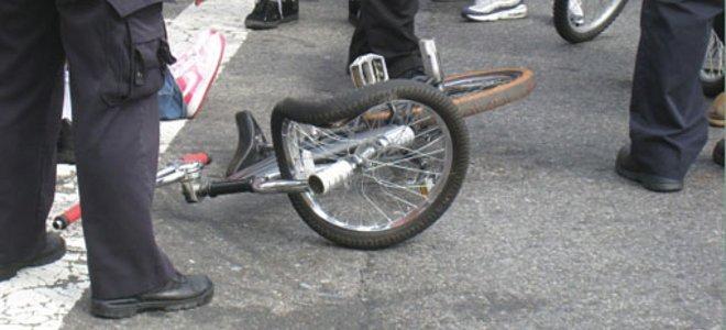 Abogados de Accidentes, Choques y Atropellos de Bicicletas, Bicis y Patines en Pasadena Ca.