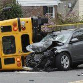 Los Mejores Abogados en Español Expertos en Demandas de Accidentes de Camión en Pasadena California