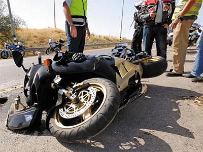 Consulta Gratuita en Español con Abogados de Accidentes de Moto en Pasadena California