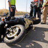 Los Mejores Abogados en Español Para Mayor Compensación en Casos de Accidentes de Moto en Pasadena California