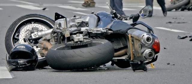 Abogados de Accidentes, Choques y Percances de Motocicletas, Motos y Scooters en Pasadena Ca.