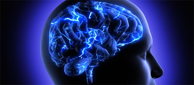 Consulta Gratuita en Español con los Mejores Abogados de Lesiones, Traumas y Daños Cerebrales y del Cerebro en Pasadena California