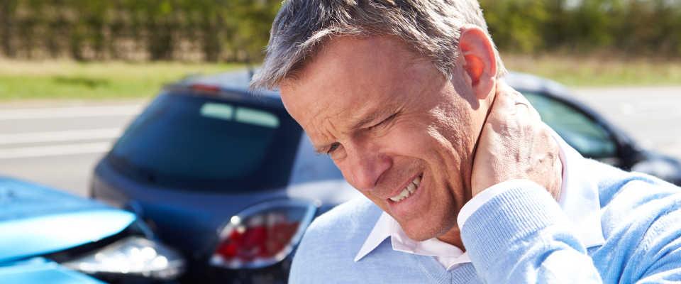 Asesoría Legal Sin Cobro con los Abogados Especializados en Demandas de Lesión de Cuellos y Espalda en Pasadena California