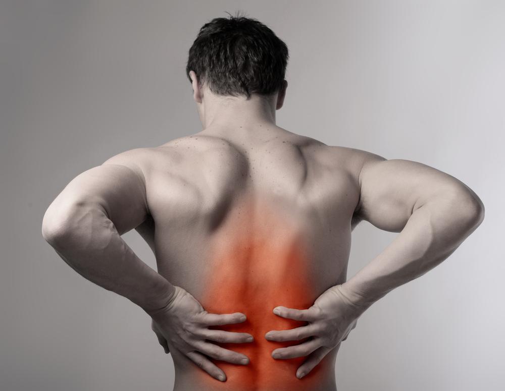Los Mejores Abogados Cercas de Mí Expertos en Demandas de Lesión Espinal y de Espalda en Pasadena California