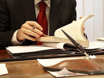 La Mejor Oficina de Abogados Especializados en Español Disponibles Para su Asunto Legal, Problemas Legales Cercas de Mí en Pasadena California