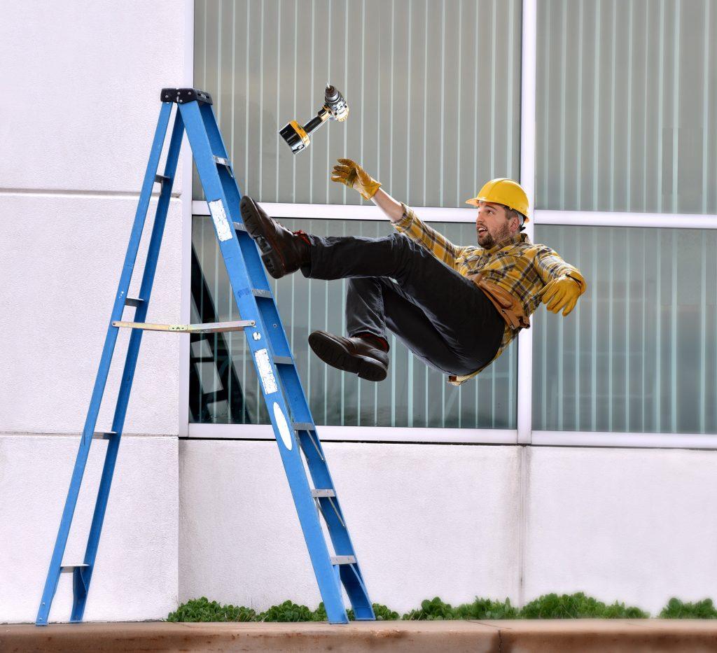Consulta Gratuita con log Mejores Abogados de Accidentes de Construcción para Máxima Compensación Pasadena California