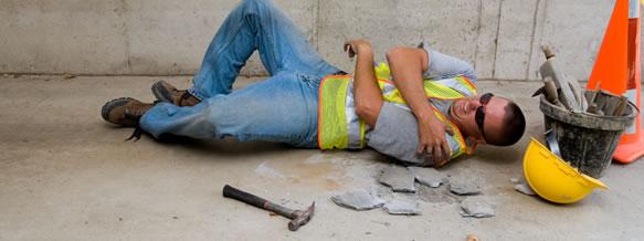 El Mejor Bufete Legal de Abogados de Accidentes de Trabajo en Pasadena Ca, Abogado de Lesiones Laborales en Pasadena California