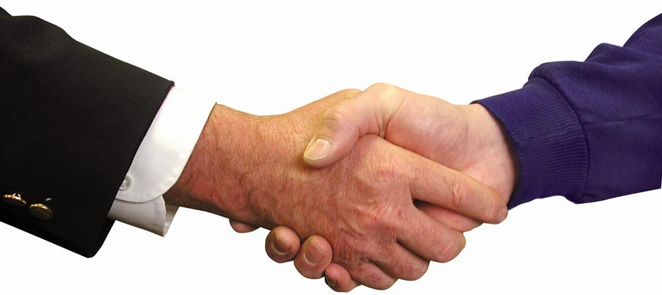 Consulta Gratuita con el Mejor Abogado Especialista en Derecho de Seguros en Pasadena California