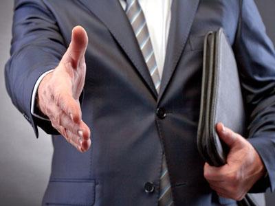 Los Mejores Abogados Expertos en Demandas de Acuerdos en Casos de Compensación Laboral, Pago Adelantado Pasadena California
