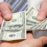 Asesoría Legal Gratuita con los Mejores Abogados de Compensación al Trabajador en Pasadena California