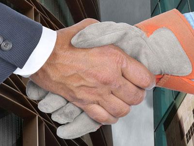 La Mejor Firma Legal de Abogados de Derechos del Trabajador, Igualdad de Oportunidades y Salarios Cercas de Mí Pasadena California