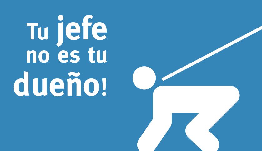 Oficina Legal de Abogados en Español Expertos en Derechos del Trabajador Pasadena California
