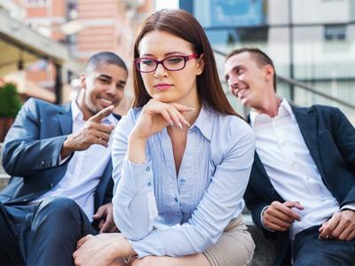 La Mejore Oficina Legal de Abogados en Español Expertos en Demandas de Discriminación Laboral, Derechos de Empleo Pasadena California