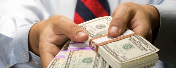 Abogados de Indemnización Laboral en Pasadena Ca, Abogados de Beneficios y Compensaciones