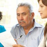 Oficina Legal con los Mejores Abogados de Lesiones, Traumas y Heridas Personales y Leyes y Derechos Laborales en Pasadena California