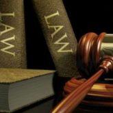 Consulta Gratuita con los Mejores Abogados de Lesiones, Daños y Heridas Personales, Ley Laboral en Pasadena California