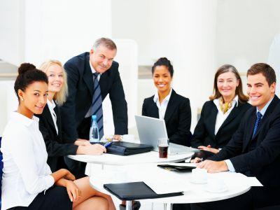 La Mejor Oficina Legal de Abogados Expertos Para Prepararse Para su Caso Legal, Representación en Español Legal de Abogados Expertos en Pasadena California