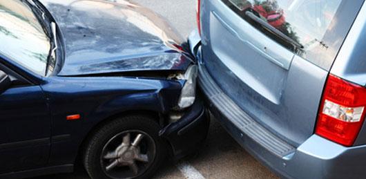 La Mejor Oficina Legal de Abogados Expertos en Accidentes de Carros Cercas de Mí en Pasadena California