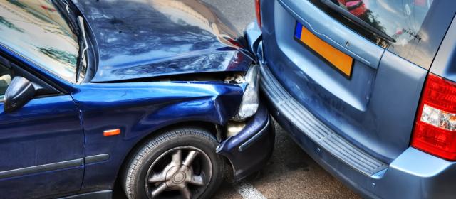 El Mejore Bufete Jurídico de Abogados Especializados en Accidentes y Choques de Autos y Carros Cercas de Mí en Pasadena California
