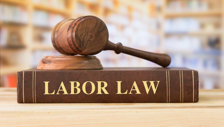 Abogado Especializado en Derecho Laboral en Pasadena California