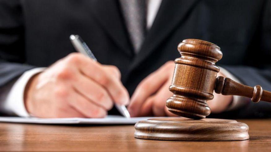 Abogado Litigante en Pasadena California, Abogados Litigantes de Lesiones Personales