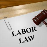 El Mejor Bufete de Abogados Especializados en Ley Laboral, Abogados Laboralistas Pasadena California