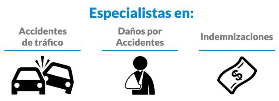Mejor Servicio de Referencia de Abogados de Accidentes en Pasadena California