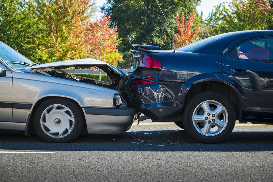 ▷🥇Licenciados de Accidente de Auto en Pasadena 91199